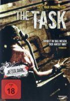 the-task.jpg