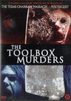 the-toolbox-murders-2003.jpg