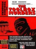 the-toolbox-murders.jpg