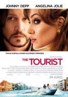 the-tourist.jpg