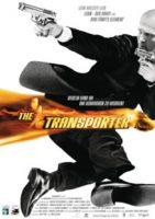 the-transporter.jpg