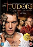 the-tudors-season-1.jpg