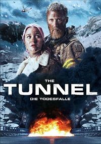 the-tunnel-die-todesfalle.jpg
