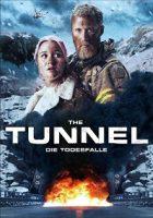 the-tunnel-die-todesfalle.jpg