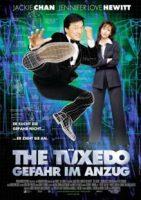 the-tuxedo.jpg