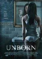 the-unborn.jpg