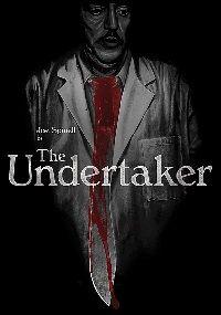 the-undertaker-1988.jpg