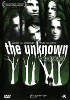 the-unknown-das-grauen.jpg