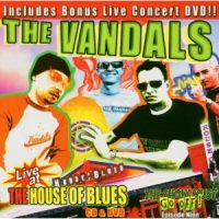the-vandals-live-at-the-house-of-blues.jpg