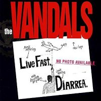 the-vandals-live-fast-diarrhea.jpg