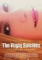 the-virgin-suicides.jpg