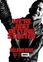 the-walking-dead-7.1-e1509731529644.jpg