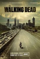 the-walking-dead-season-1.jpg