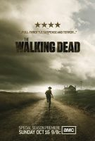 the-walking-dead-season-2.jpg