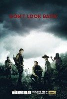 the-walking-dead-season-4.2-e1396473581432.jpg