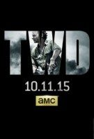the-walking-dead-season-6.1-e1449177647840.jpg