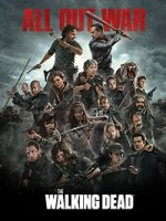 the-walking-dead-season-8.1.jpg