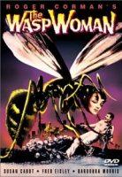 the-wasp-woman-die-wespenfrau.jpg