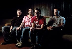the-weakerthans-band-2007.jpg