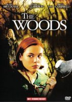 the-woods.jpg