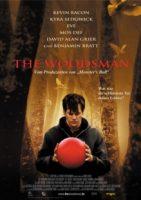 the-woodsman.jpg
