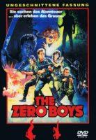 the-zero-boys.jpg