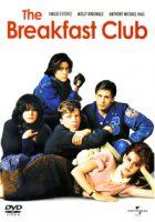 thebreakfastclub.jpg