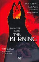 theburning.jpg