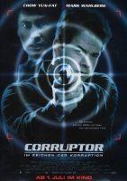 thecorruptor.jpg