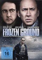 thefrozenground.jpg