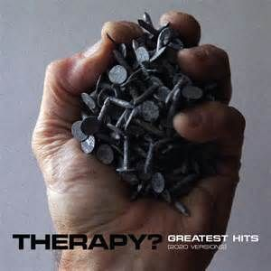 therapy-greatest-hits-2020-versions.jpg