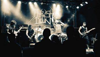 thrash-em-down-band.jpg