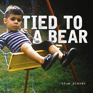 tied-to-a-bear-true-places.jpg