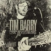 tim-barry-raising-hell-and-living-cheap.jpg