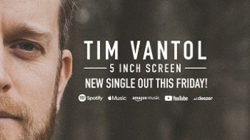 tim-vantol-5-inch-screen.jpg