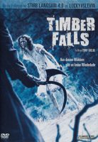 timber-falls.jpg