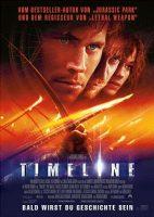 timeline-2003.jpg