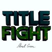 title-fight-floral-green.jpg