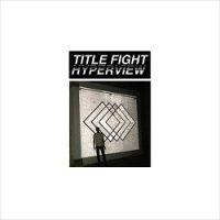 title-fight-hyperview.jpg