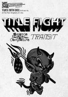 titlefight2012.jpg