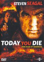 today-you-die.jpg