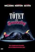 toetet-smoochy.jpg