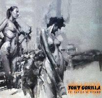 tony-gorilla-it-takes-a-spark.jpg