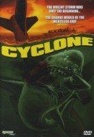 tornado-cyclone-e1416579100519.jpg
