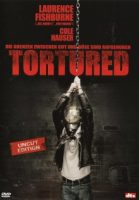 tortured-2008.jpg