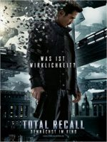 total-recall-remake.jpg