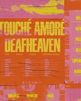 touche-amore-deafheaven-tour-2019.jpg