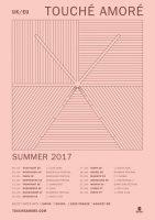 touche-amore-summer-tour-2017.jpg