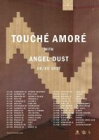 touche-amore-tour-2017.jpg
