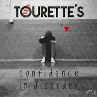 tourettes-confidence-in-disorder.jpg